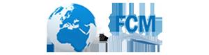 3.Akdeniz Ülkeleri Muhasebeciler Federasyonu