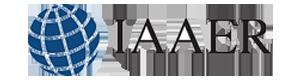 Uluslararası Muhasebe Eğitimi ve Araştırma Birliği