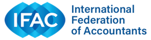 2.Uluslararası Muhasebeciler Federasyonu